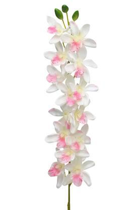 Artificial Orchid Flower Stem