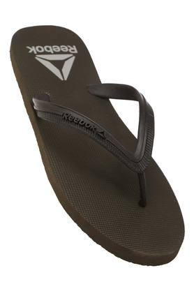 REEBOK Mens Casual Wear Flip Flops