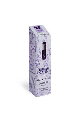 IRISDream Escape Lavender Pillow Mist
