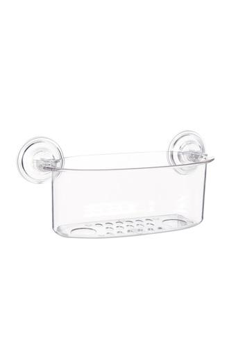 INTERDESIGN -  Assorted Bath Accessories - Main