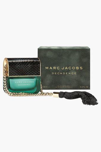 MARC JACOBS - Perfumes - Main