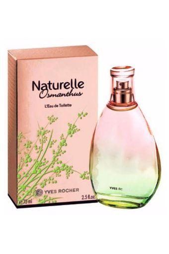 Womens Naturelle Osmanthus - 75ml