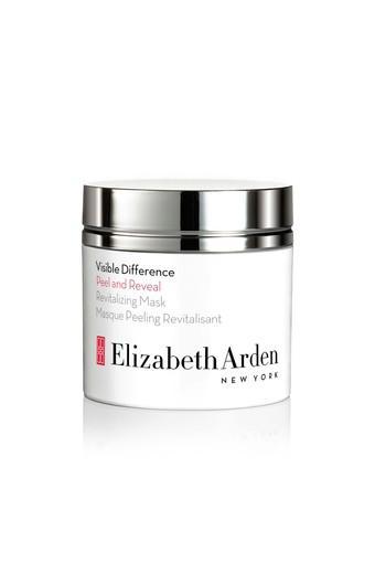 ELIZABETH ARDEN - Products - Main