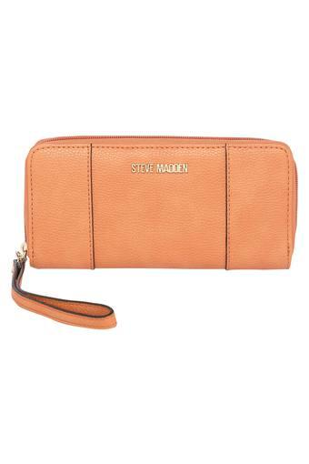 STEVE MADDEN -  CoralWallets & Clutches - Main