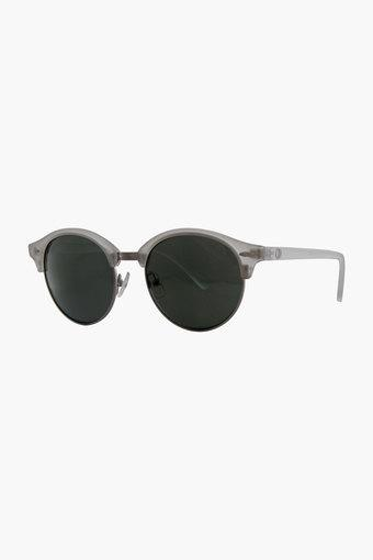 Womens Club Master Full Lens Sunglasses