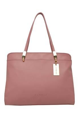 bf8b7f8957 ... Brands In India 2018 Best Handbags For Women. 2. Las Purse Handbags  Pers Stop