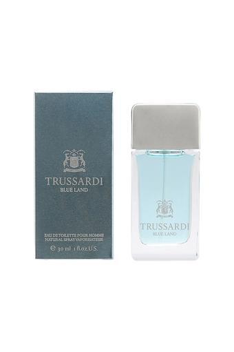TRUSSARDI - Perfumes - Main