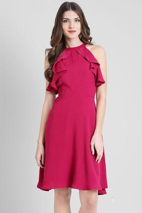 223fdbf8286e Dresses for Women: Get Upto 50% Off on Party Wear Dresses for Women ...