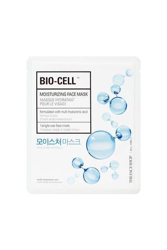 Bio-Cell Moisturizing Face Mask