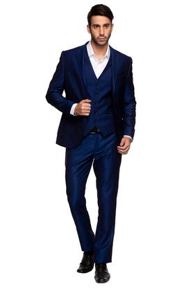 62d40ec176 Suits & Blazers - Avail Upto 50% Discount on Suits and Blazers for ...