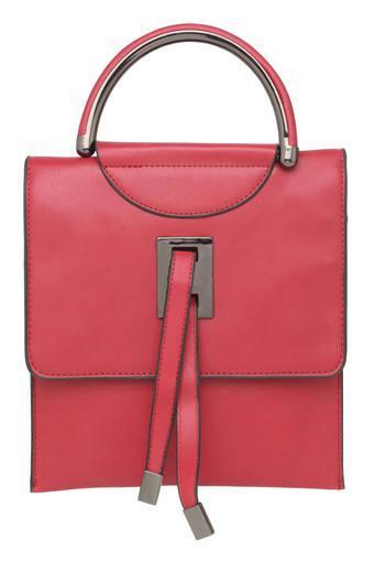 ELLE -  RedHandbags - Main