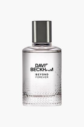 Beyond Forever Eau De Toilette For Men - 90ml