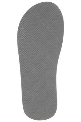 Mens Casual Wear Flip Flops