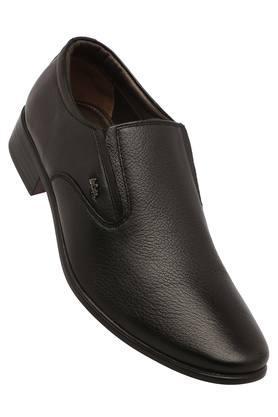 LEE COOPERMens Slip On Formal Shoes