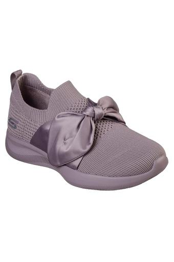 Womens Slip On Sneakers