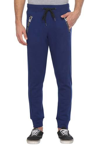 FCUK -  BlueSportswear - Main