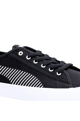Unisex Lace Up Sneakers