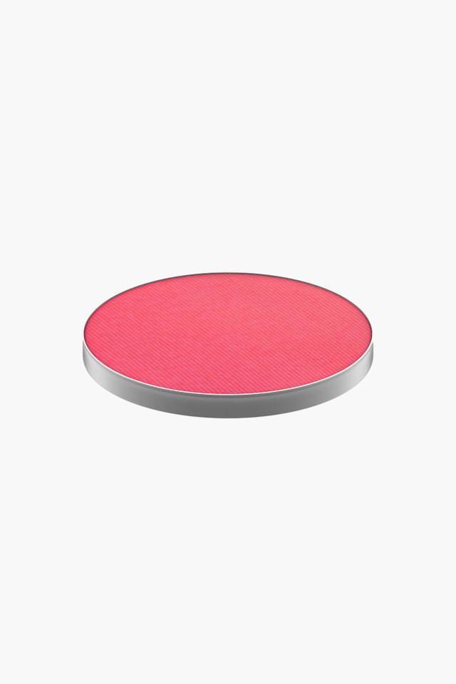 Matte Powder Blush (Pro Palette Refill Pan)