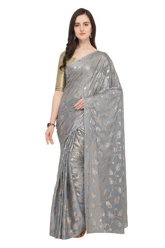 check out search for newest top-rated official Womens Printed Saree with Blouse Piece