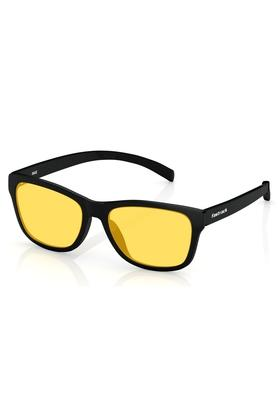 FASTRACK Mens Wayfarer UV Protected Sunglasses - 203634748_9999