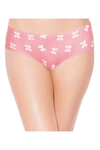 cbff80a504f3 Buy ENAMOR Womens Printed Hipster Briefs | Shoppers Stop