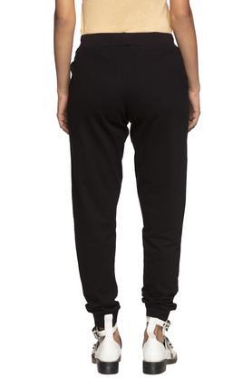 RHESON - BlackLoungewear - 1