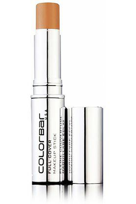 Full Cover Makeup Stick