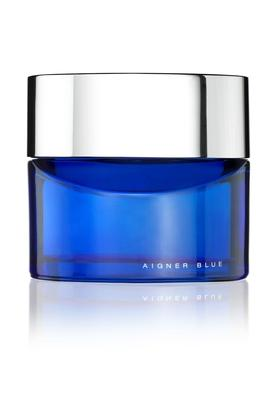 Mens Aigner Blue EDT 125ml