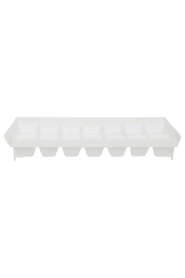 Solid Ice Cube Tray