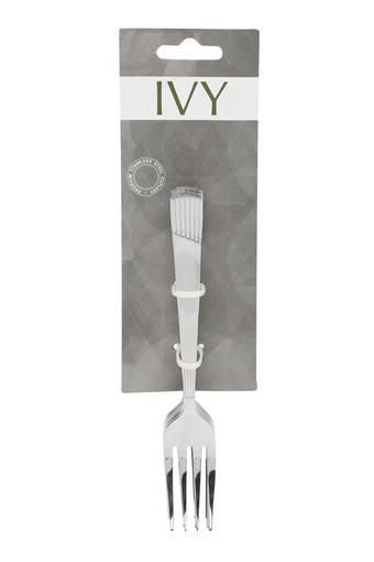 Diamond Dinner Fork - Set of 6