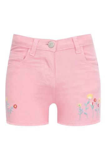 LIFE -  PinkBottomwear - Main