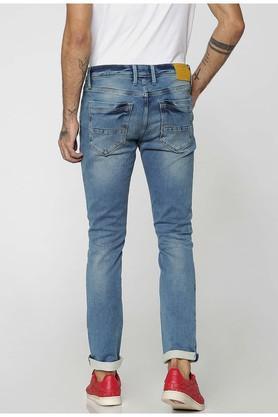 72c0d063a3c Buy Mens Jeans