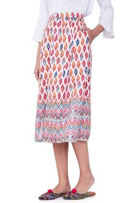 0a29437d9cd Buy Global Desi Store India Online