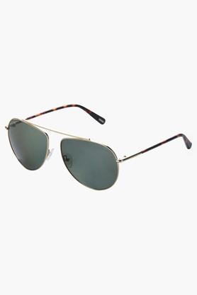 0b5cbd5b0e510f Buy GANT Sunglasses for Men Online | Shoppers Stop