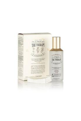 The Therapy.First.Serum
