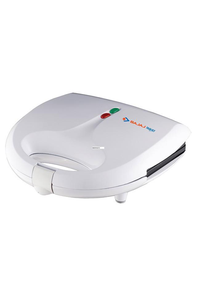 Majesty New SWX3 Sandwich Toaster