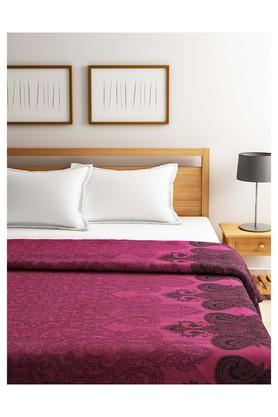 Ethnic Single Duvet Cover