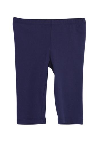 BEEBAY -  Navy Bottomwear - Main