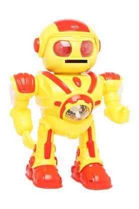 Unisex Galaxy Robot