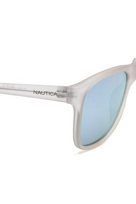 Unisex Wayfarer UV Protected Sunglasses - NW688940451986