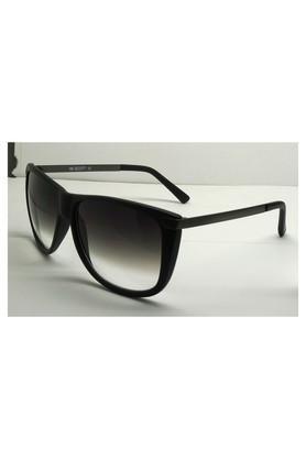 SCOTTUnisex Full Rim Wayfarer Sunglasses - 1987 C2 S
