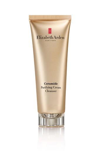 Ceramide Purifying Cream Cleanser - 125ml