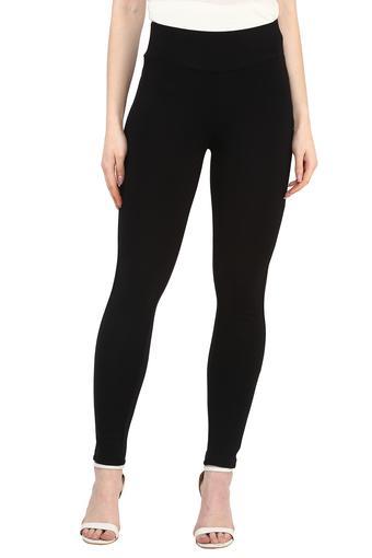STOP -  BlackJeans & Jeggings - Main