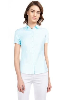 634379e15c92 Buy Park Avenue Clothing For Mens & Womens Online | Shoppers Stop