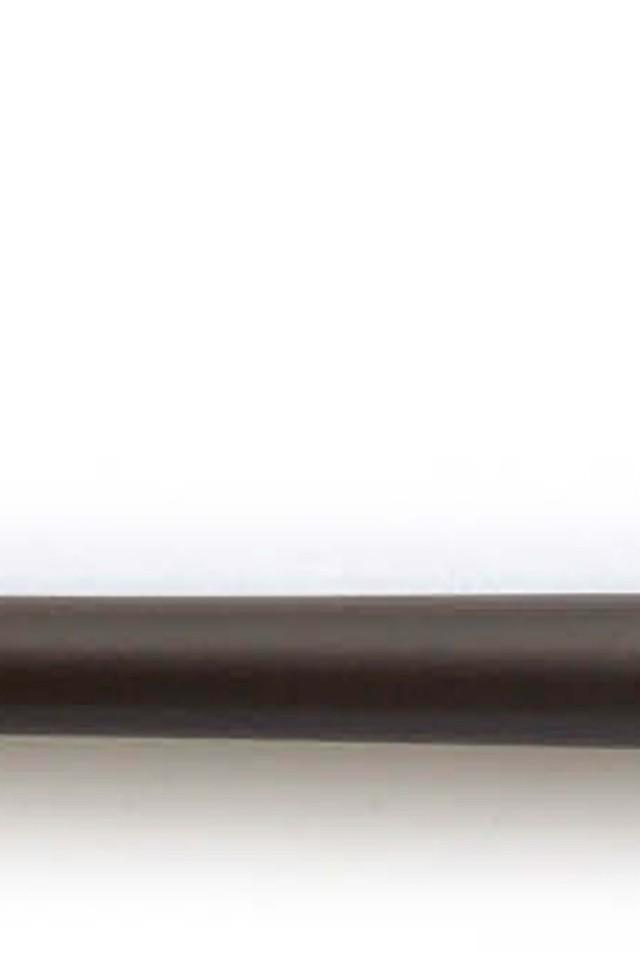 Signature Bent Eye - Liner Brush