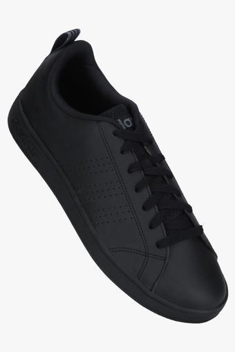 VS ADVANTAGE CL Men Lace Up Sneakers