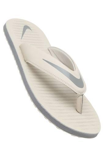 Buy NIKE Mens Casual Wear Slippers