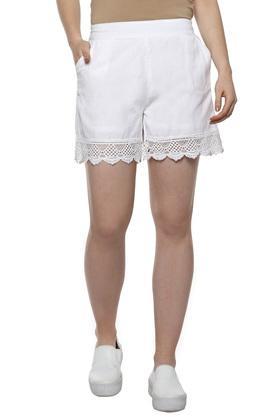 2eb5eec72b1 Buy Capris   shorts For Womens Online