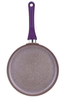 Royal Velvet Fry Pan - 24 cms