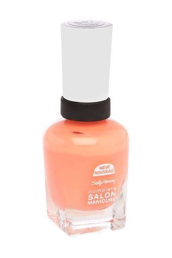 New Nouveau Complete Salon Manicure - 14.7ml